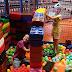 Superbe journée d'amusement à Kinderrijck pour les 2ème année !