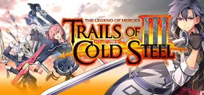 the-legend-of-heroes-trails-of-cold-steel-iii-pc-cover