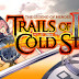 The Legend of Heroes Trails of Cold Steel III IN 500MB PARTS BY SMARTPATEL 2020