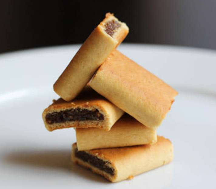 National Fig Newton Day Wishes Awesome Picture