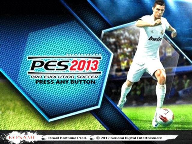 PES DKZ 2012 GRATUITO STUDIO DOWNLOAD