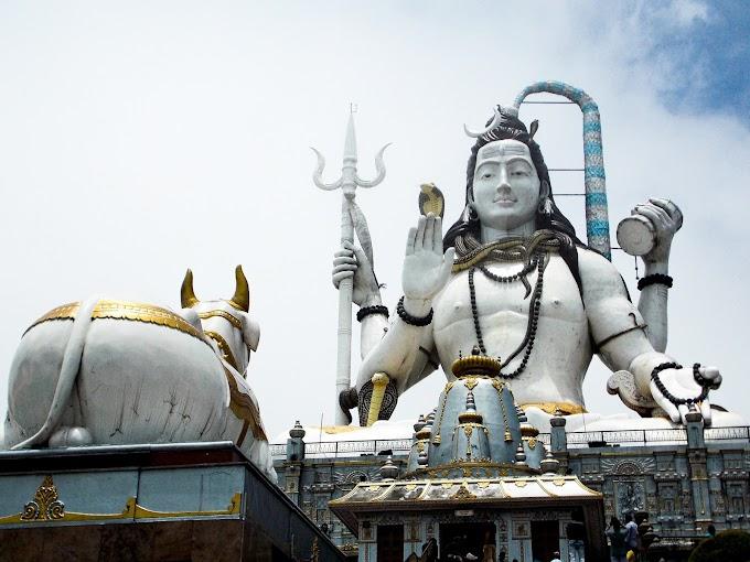 Shri Shiv Chalisa   पवित्र श्री शिव चालीसा- जय गिरिजा पति दीन दयाला