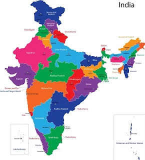 bharat-me-kitne-rajya-hai-hindi