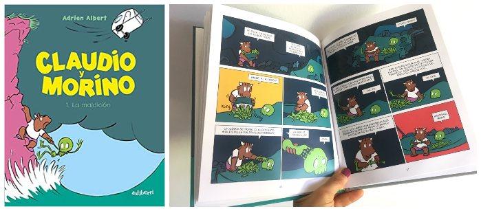 lecturas recomendadas verano niños