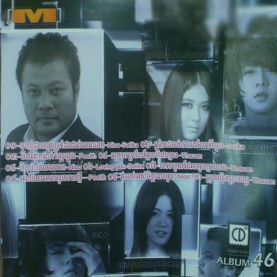 M CD Vol 46
