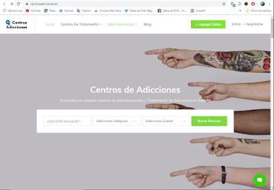 buscador-centro-adicciones