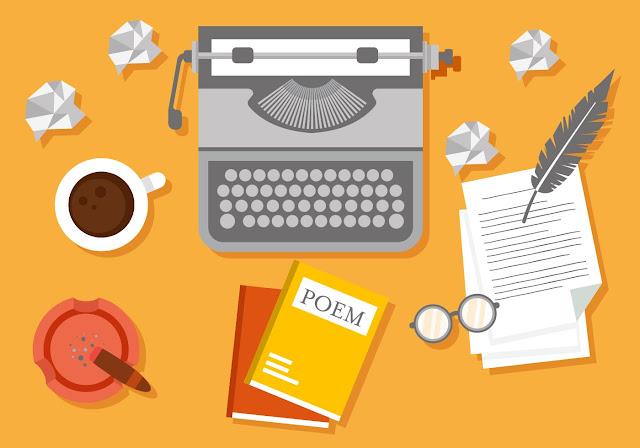 كيف تصبح كاتب مقالات محترف وتطور من مهاراتك لزيادة دخلك
