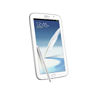 samsung-galaxy-note-80-specs-and-driver