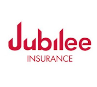 Job Opportunities at Jubilee Insurance, Sales Agents