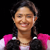Nikitha Rajesh-Malayalam Serial Actress| Janikutty (Janaki) in Manjurukalam Kalam Serial