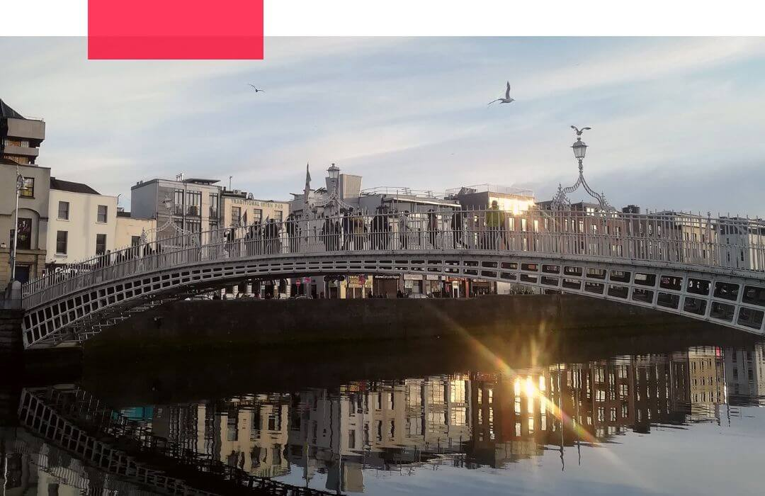 Shoppingtipps-Dublin-HaPenny-Bridge