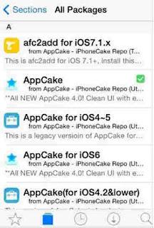 appcake apk