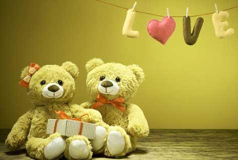 Teddy%2BBear%2BImages%2BPics%2BHD8