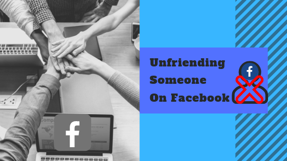 How To Unfriend On Facebook Fast<br/>