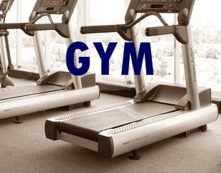 Tempat Fitness di Bandar Lampung