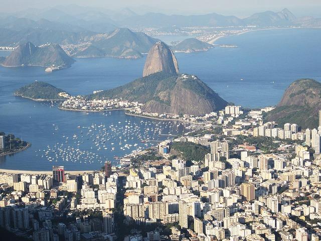 Mercado de franquias do Rio fatura R$ 4,1 bilhões no 3º trimestre de 2020
