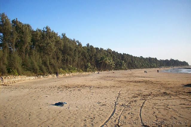 manori secret beaches of mumbai
