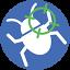 تحميل برنامج AdwCleaner لإزالة البرامج الضارة من الكمبيوتر