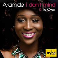 Aramide i dont mind
