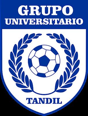 CLUB GRUPO UNIVERSITARIO