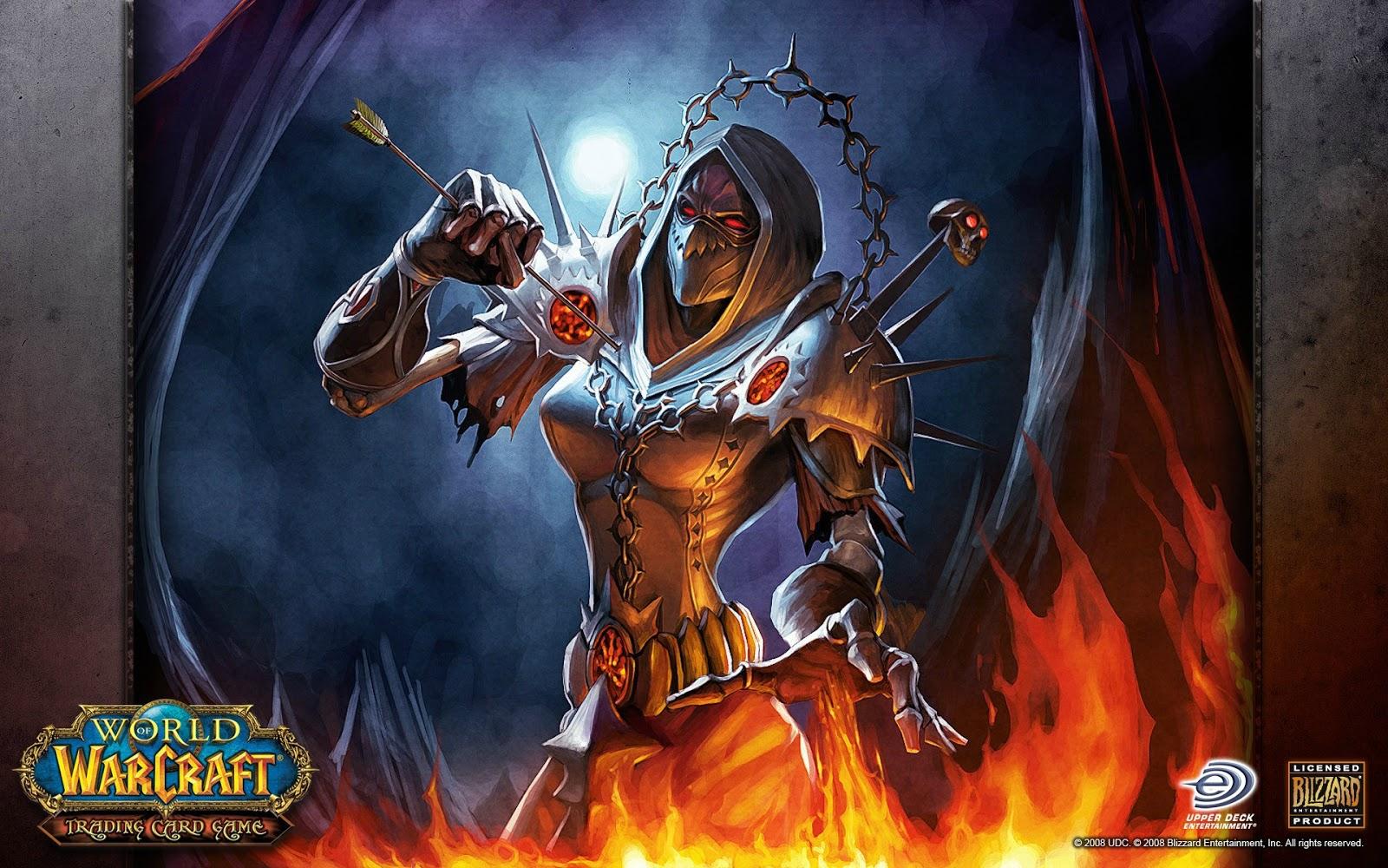 100 Hq World Of Warcraft Wallpapers Hd 4k 2019 Www