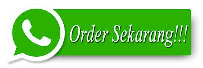 Order Madu Bawang Lanang e-Fazza