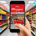 Kotak Mahindra Offer | 10% Cashback at JioMart Grocery Store