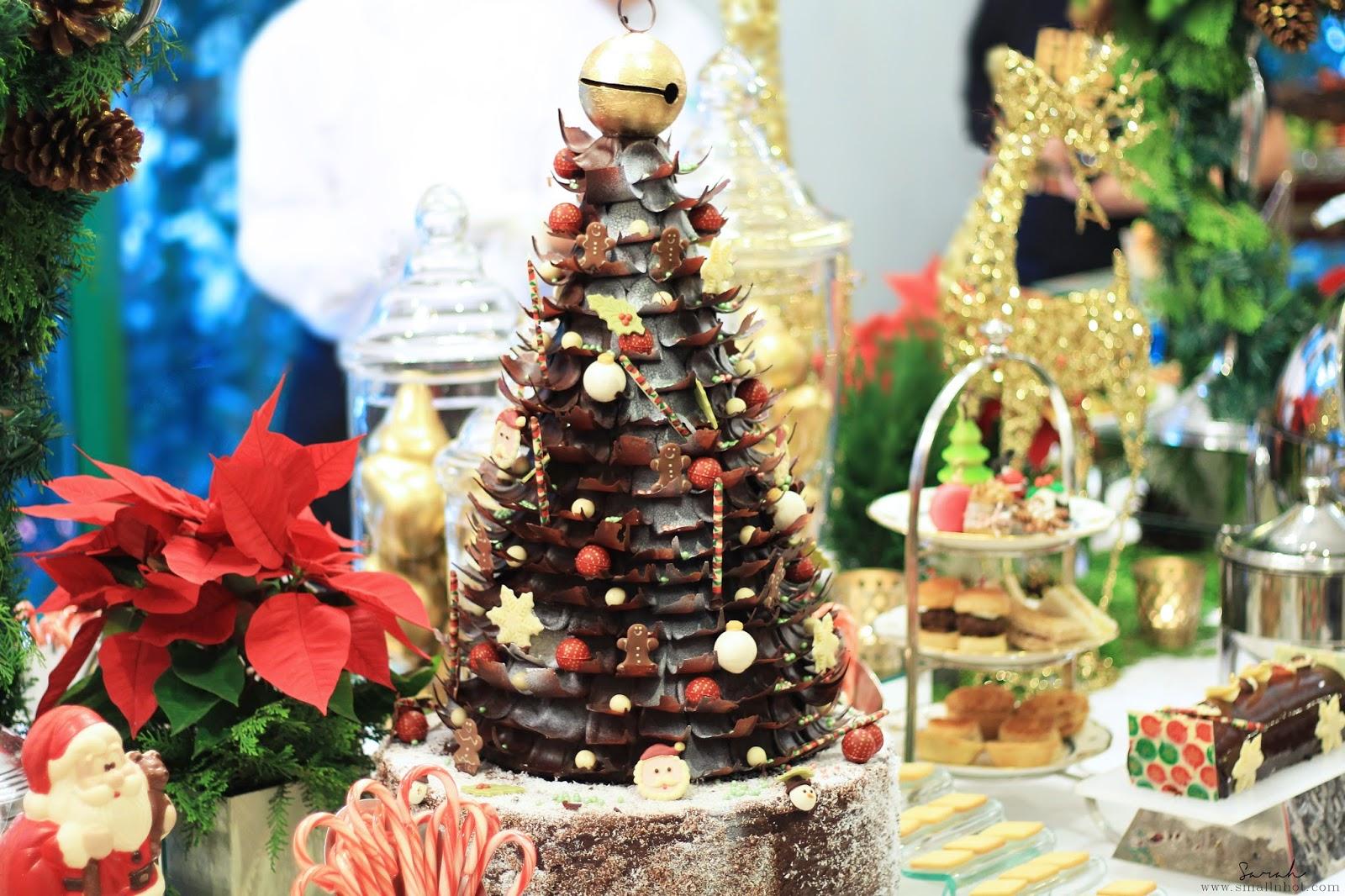 christmas day brunch buffet 2016 christmas eve dinner the ritz carlton hotel kl christmas