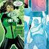 DC Rebirth | Por que amamos os primeiros capítulos de Rebirth?