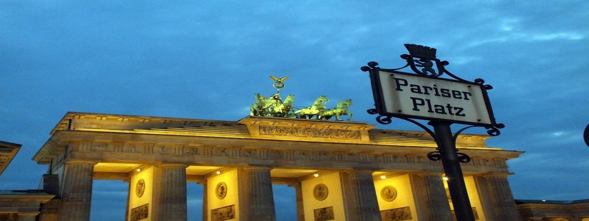Te contamos nuestra escapada por Berlín con todos los imprescindibles
