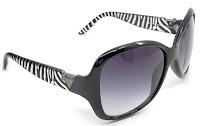 onde-comprar-óculos-guess-original-importado-dos-eua-no-brasil