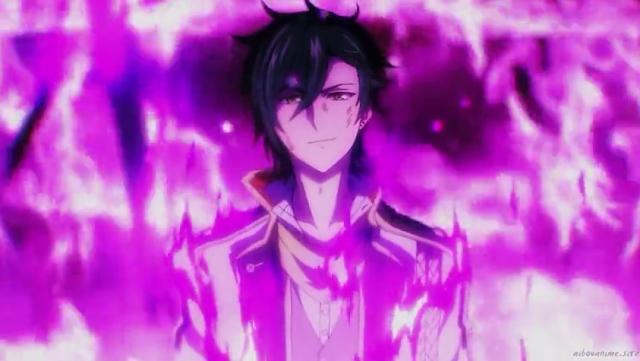 Anime Bungou to Alchemist Episode 08 Ditunda hingga 3 Juli 2020