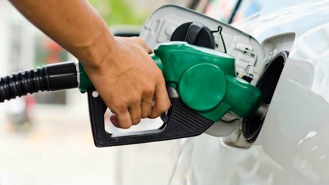 RN tem a terceira gasolina mais cara do Nordeste e a sétima do país