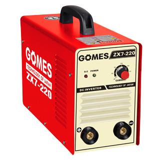 Máy hàn điện Gomes ZX7-220