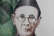 Kiai Haji Abdul Halim Seorang Ulama Pejuang