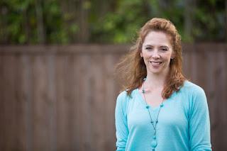 Wendy Terrien