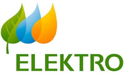 ELEKTRO LEVA PROJETO ENERGIA MAIS EFICIENTE PARA REGISTRO-SP
