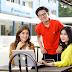 Keuntungan Kuliah Kelas Karyawan Teknik Informatika