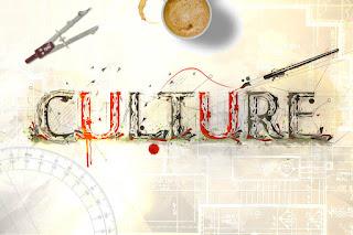 kültür ve teknoloji