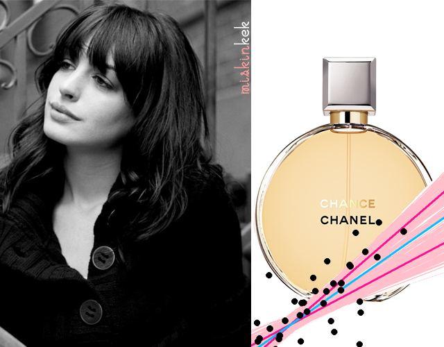 unlulerin-kokulari-unluler-hangi-ne-parfumu-kullaniyor_Anne_Hathaway-perfume