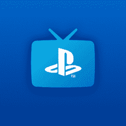 PS VUE Local Channels on Roku