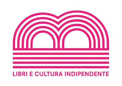 http://milanoartexpo.com/2016/02/26/bellissima-fiera-2016-libri-e-cultura-indipendente-a-milano-palazzo-del-ghiaccio-di-maria-zizza/