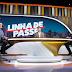 ESPN Brasil volta aos estúdios com novos programas a partir desta segunda-feira
