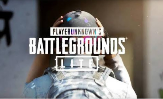 Tech News | The beta version of PUBG Lite launches in India, such as download