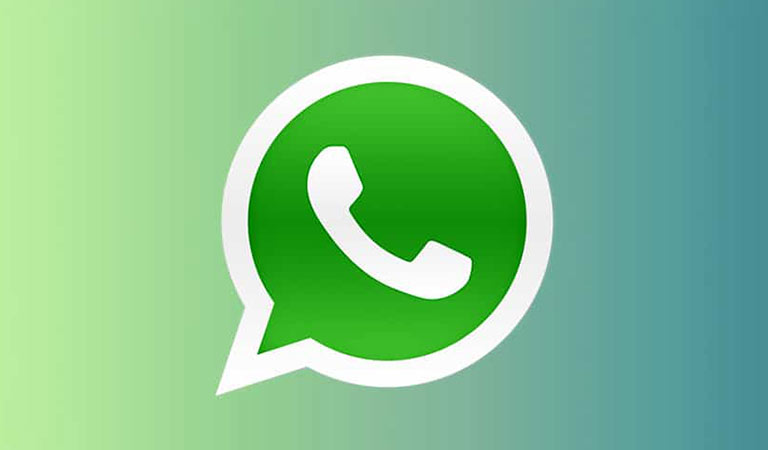 it-s-the-ability-to-use-your-WhatsApp-account-from-4-devices-at-the-same-time