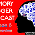 Memory Jogger Podcast Episode 5: VHS Recordings