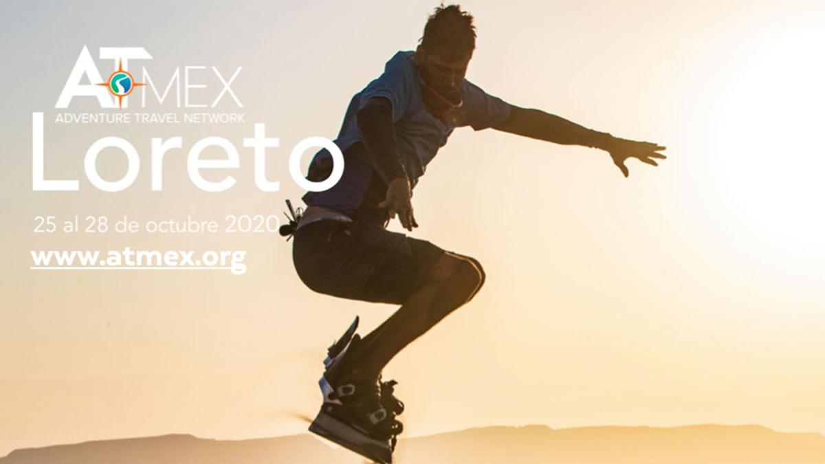 ATMEX LORETO 2020 REINVENTA FORMATO DIGITAL 04