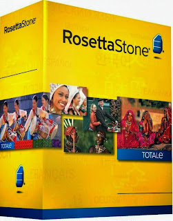 Rosetta stone® learn irish homeschool 24 month unlimited all.