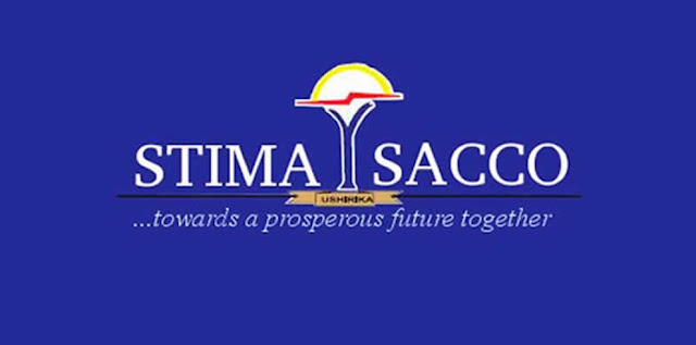 How To Deposit Money To Your Stima Sacco Account Using M-pesa