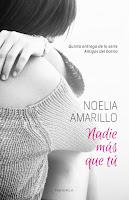 http://www.rocalibros.com/terciopelo/catalogo/Noelia+Amarillo/Nadie+mas+que+tu